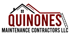 Quinones Maintenance Contractors LLC